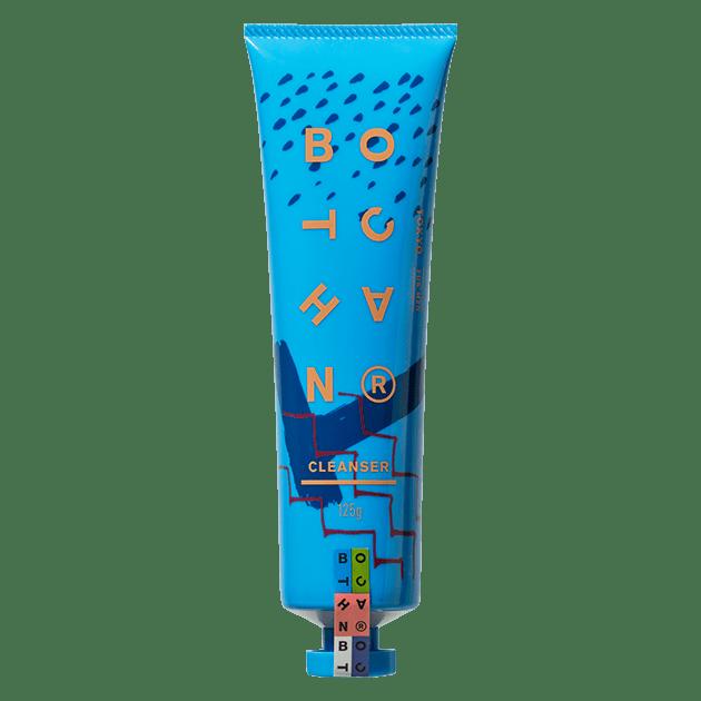 BOTCHAN-GENTLE-CLEANSER