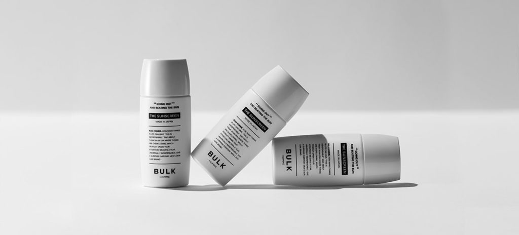 BULK HOMME THESUNSCREEN2