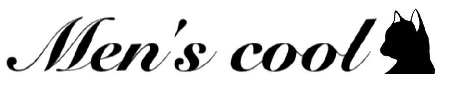 Men'sCool